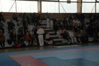 50 ans du club gymnase Jeannot GUEYE