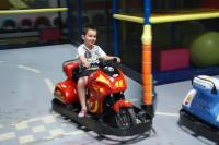 Sortie Royal Kids le 06 06 2015